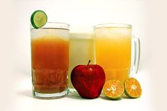 Recipes for Winter JUICING! http://ospa.me/1BLP4ro