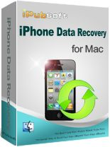 20% Off - iPubsoft iPhone Data Recovery for Mac Discount Coupon Code. Work perfectly on all iPhone models, including iPhone 5/4S/4/3GS. Fully recover iPhone contacts, call log, photos, videos, voice memos, SMS, calendars, etc. Thoroughly recover data even your iPhone is lost, stolen, broken and just inaccessible. You are allowed to preview backup files in thumbnail before you start to recover.