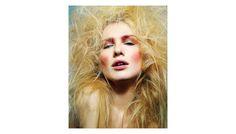 Olivier Rieu | Beauty & Jewelry