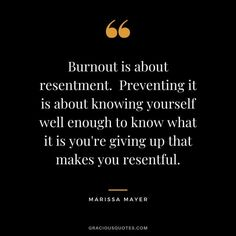 Top 52 Quotes for Better Work-life Balance (STABILITY) Work Life Balance Quotes, Work Quotes, Resentment Quotes, Overwhelmed Quotes, Relationship Quotes, Relationships, Word Of Advice, Meaningful Life, Empowering Quotes