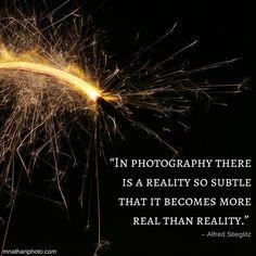 Truth! #inspiration #wordsofwisdom #photography