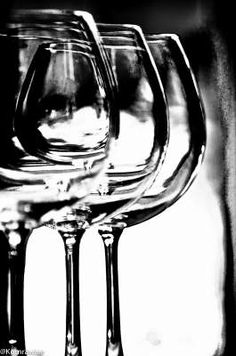 Monochrome Wines Monochromewines On Pinterest