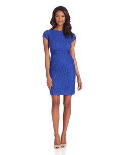 Taylor Women's Lace Sheath Dress, Royal, 2 Missy Taylor Dresses,http://www.amazon.com/dp/B00BWIH3ZY/ref=cm_sw_r_pi_dp_k9ygsb1P4QT2MCK6