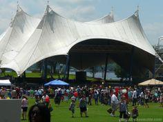 152 best jacksonville fl images on pinterest jacksonville florida rh pinterest com