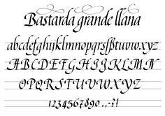 alphabet-bastarda-grande-llana.jpg