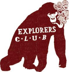After a four-year run on Columbus' South Side, the Explorers Club has closed.