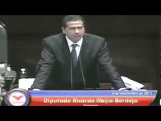 MEJIA: ¿Dónde están los 43 de Ayotzinapa? ¿De qué sirve el CISEN, o l...