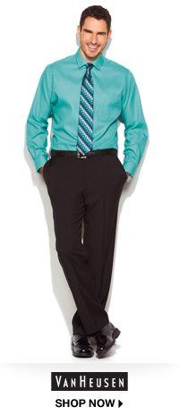 Mens Clothing | Kohls #AGChristmasinJuly