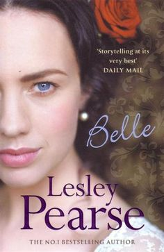 Belle - Lesley Pearse