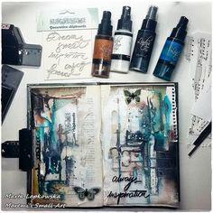 http://artistycrafty.blogspot.ie/2015/12/special-price-for-wanderlust-2016.html