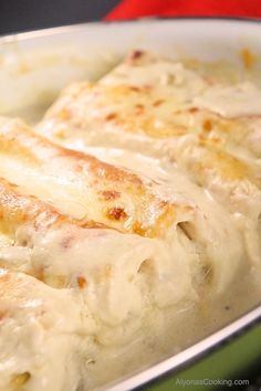 Bbq Pitmasters, Mexican Food Recipes, Vegetarian Recipes, Cooking Recipes, Mexican Dishes, Dinner Recipes, Cooking Tips, Mexican Menu, Mexican Desserts