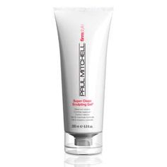 Paul Mitchell Original Hair Repair Treatment with wheat derived conditioners and amino acids strengthens, adds elasticity and boosts shine. Hair Repair, Paul Mitchell Hair Products, Sculpting Gel, Fine Curly Hair, Hydrate Hair, Styling Tools, Styling Products, Beauty Products, Online Shopping