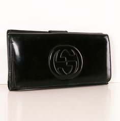 fc579d48eec GUCCI WALLET @Shop-Hers Gucci Wallet, Purse Wallet, Wallet Shop, Wristlets