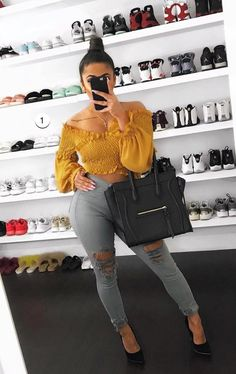 Fashion Style How To Look Great – Designer Fashion Tips Cute Teen Outfits, Basic Outfits, Latest Outfits, Swag Outfits, Classy Outfits, Outfits For Teens, Trendy Outfits, Fall Outfits, Summer Outfits