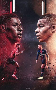 Neymar, Football Design, Football Art, Football Posters, Photoshop, Ronaldo, Fifa, Manchester United Wallpaper, Lionel Messi Wallpapers