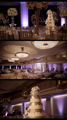 Indian Wedding Reception Decoration Ideas - Anias Events - White and Gold Reception Theme Elegant Indian Wedding Reception designed by Anias Events. San Francisco Fairmont Hotel Wedding Reception - White Stage with a couch for the bride and groom. Wedding Reception Ideas, Hotel Wedding Receptions, Wedding Hall Decorations, Indian Reception, Wedding Mandap, Indian Wedding Stage, Budget Wedding, Wedding Themes, Wedding Events