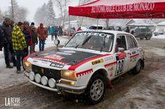 Sport_Monte_Carlo_Historique_2015_Peugeot_504