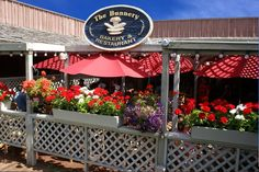 The best diners in every state. The Bunnery, Jackson Hole, WY