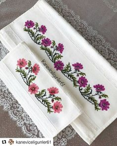1 million+ Stunning Free Images to Use Anywhere Cross Stitch Rose, Cross Stitch Borders, Cross Stitch Flowers, Cross Stitch Designs, Cross Stitching, Cross Stitch Patterns, Crewel Embroidery, Cross Stitch Embroidery, Embroidery Patterns