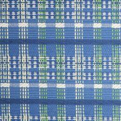 Peacock Fabric, Check Fabric, Concept Home, Scandinavian Modern, Schumacher, Fabric Design, Wallpaper, Design Concepts, Discount Price