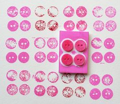 Stamps From Buttons