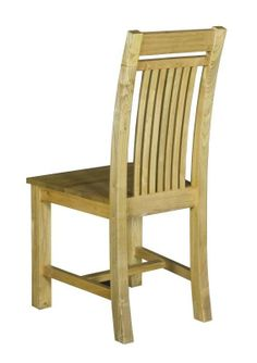 Pd Global Milan Dining Chair Be The First To Review This Product Dimensions Height