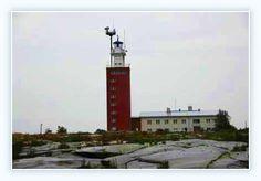 Kylmäpihlajan majakka: Suomen Majakkaseura ry :: Light House, San Francisco Ferry, Finland, Home And Family, Building, Bell Rock Lighthouse, Buildings, Candelabra, Lighthouse