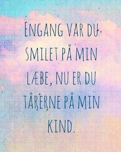 #smilet