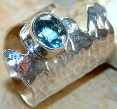 Silver jewelry,handmade silver jewellery,jaipur silver jewelry,wholesale silver jewelry,925 silver jewellery,gemstone silver jewellery