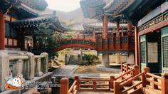 โรงถ่ายละคร YONGIN MBC DRAMIA | ทัวร์เกาหลี,ทัวร์จีน,ทัวร์ญี่ปุ่น,ทัวร์ไต้หวัน,ทัวร์ฮ่องกง,ทัวร์สิงคโปร์,ทัวร์บาหลี,ทัวร์เซี้ยงไฮ้