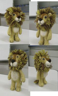 s_lion_a.jpg