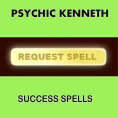 Medium Readings, Spell Caster, Psychic Mediums, Career Success, Spiritual Development, Spiritual Guidance, Psychic Readings, Healer, Reiki