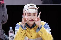 Jung Illhoon, aka the original Gyiomi Player >. Btob Ilhoon, Im Hyunsik, Lee Changsub, Lee Minhyuk, Cube Entertainment, Kpop Boy, K Idols, Monsta X, Bigbang