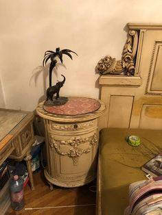 Timp de execuție 840 ore, echipa 7 angajați  Materiale import #italia.    #savemob #ludovic #restoration #design #designinspirations #designstudio #designinterior #furnituredesigner #furniture #wood #solidoak #chairdesign #chair #izzidesignbox #moodfurniture #modern #minimal #madeinro #romaniandesigner #productdesigner #newproduct #oak #decor #meuble #möbler #møble #simleu #simex #madeinromania #prototyping Restoration, Minimal, Canning, Studio, Chair, Wood, Modern, Furniture, Design