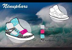 #design #shoes