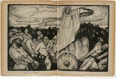L'Assiette au beurre   1901-08-01   Gallica