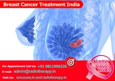 #Breast #Cancer #TreatmentIndia, #BestBreastCancerSpecialistIndia, #Breast #CancerHospitalIndia. #Best #Breast #Cancer #TreatmentIndia #BreastCancerTreatment #Breastcancer Call Us: +91 9811996326  Email:  admin@radiotherapy.in Visit: oncocare.in and  radiotherapy.in