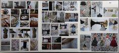 A Photography Themes, Level 3, Art Portfolio, Board Ideas, Photo Wall, Boards, Frame, Decor, Planks