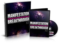 Manifestation Miracle can be used to turn your life.Having been interested in the power of attraction?then u must go for HEATHER MATTHEWS MANIFESTATION MIRACLE,MANIFESTATION MIRACLE PDF, MANIFESTATION MIRACLE REVIEW, THE POWER OF ATTRACTION.