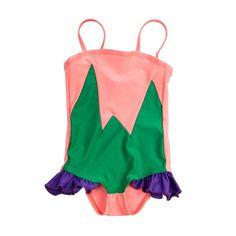 Bang Bang Copenhagen Fiona Fame Swimsuit | Scandinavian Minimall
