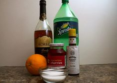 Wisconsin's version of the Old Fashioned cocktail, the brandy old fashioned! It can be sweet or sour but it's a simple recipe either way. Brandy Old Fashioned, Old Fashioned Drink, Old Fashioned Recipes, Old Fashioned Cocktail, Brandy Old Fashion Recipe, Old Fashion Drink Recipe, Summer Cocktails, Cocktail Drinks, Alcoholic Drinks
