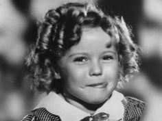 Shirley Temple, a Hollywood superstar as a child, dies at 85