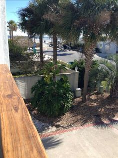 """SEA SPRAY: """"Family vacation at the beach... Perfect house for a large group- clean, plenty of space, loads of cooking supplies, close to the beach. Easy check-in and check-out. Had a memorable time at Tybee!"""" #tybee #tybee island #georgia #beach #travel #vacation"""
