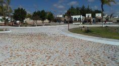villas-mahando.jpg 550×309 pixels