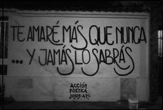 Jose Angel Buesa, recuerdos de lecturas