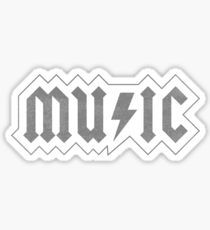 Music by vomaria