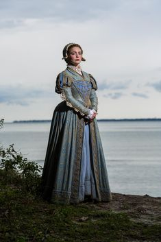 Two decades before Jamestown, settlers arrived in what is now North Carolina. What happened to them is a mystery, but there are some clues.