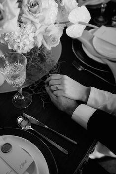 Hotel Wedding, Destination Wedding, Dream Wedding, Wedding Poses, Wedding Photoshoot, Wedding Ideas, Couple Photography, Wedding Photography, Wedding Illustration