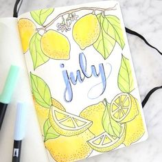 miss louie bullet journal july plan with me bujo flip through bullet journal monthly spread ideas bullet journal weekly spread ideas Bullet Journal Monthly Spread, Bullet Journal Themes, Bullet Journal Inspiration, Bullet Journal Flip Through, Journal Layout, My Journal, Journal Pages, Journal Ideas, Kalender Design