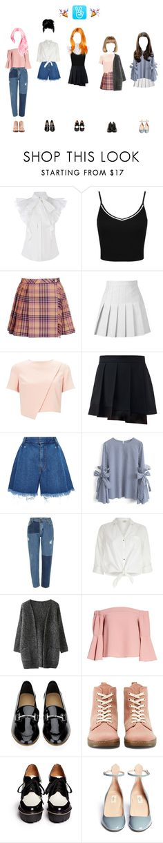 """""""Thank You for 300 Followers! 